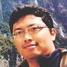 Saiful Izzuan