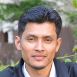 Mohd Zulfadli
