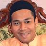 Mohd Yazid Ismail