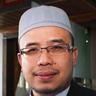 Dr Mohd Asri