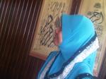 Juwairiyah Kamil