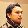 Saiful Nang