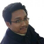 Ahmad Saifuddin