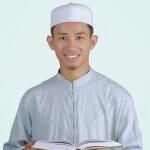 Azhar Ghazali
