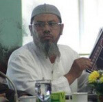 Ustaz Farid Ahmad
