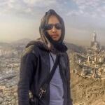 Syed SK Kamil