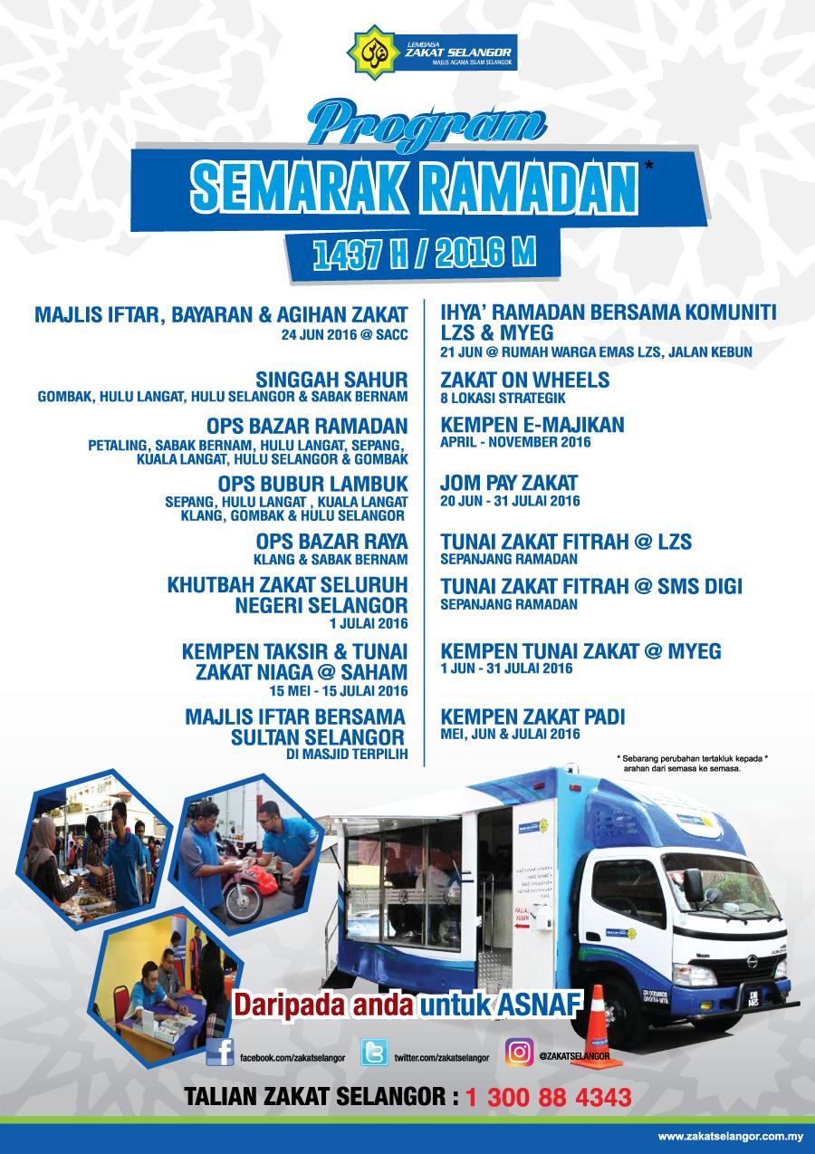 program-semarak-ramadhan