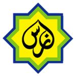 Zakat Selangor