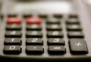 Terdapat hak orang lain sebanyak 2.5% dari keuntungan dividen KWSP anda.