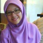 Natirah Azira
