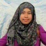 Asyiqin Rosmahadir