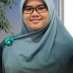 Suhana Amiril