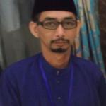 Rizal Alhaj