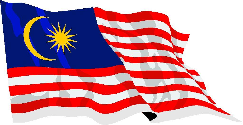 Erti Sebenar Di Sebalik Sebuah Kemerdekaan