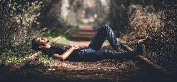 5 Jenis Tidur Yang Disebutkan Dalam Al-Quran
